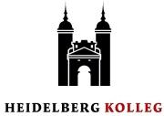 Heidelberg Kolleg Logo